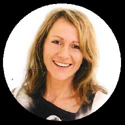 Kathy Larbig