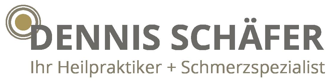 Dennis Schäfer Schmerzspezialist